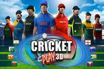 ये ऐप देंगे क्रिकेट का असली मजा