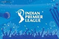 IPL-7 के 10 महंगे क्रिकेटर