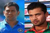 भारत-बांग्लादेश मैच से जुड़े रोचक तथ्य