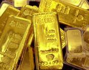ऐसे पहचानें, सोना असली है या नकली!
