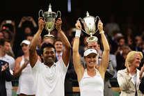 मिलिए ये है टेनिस का इंडियन बॉस, द ग्रेट लिएंडर पेस!