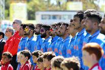 एशिया कप में क्या है टीम इंडिया का शेड्यूल, जानें...