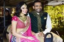 देखें: रोबिन उथप्पा की शादी की तस्वीरें
