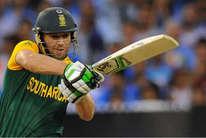 क्या डिविलियर्स बनेंगे क्रिकेट के अगले 'भगवान'?