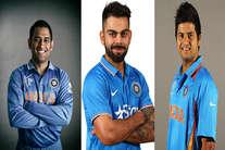 देखें: कितना कमाते हैं क्रिकेट के ये धुरंधर