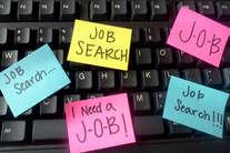 इन 10 वेबसाइटों पर है सरकारी नौकरियां का भंडार!
