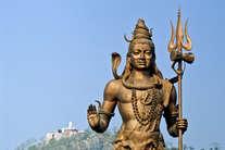 जो शिव को नहीं जानता वो शव ही है, जानिए क्यों?