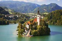 ये हैं दुनिया की 10 सबसे खूबसूरत झील