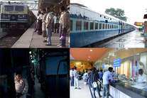 अब आधे किराये में संभव है ट्रेन की यात्रा, बस पूरी कर दें रेलवे की ये शर्तें...!