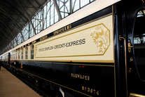 देखें: आखिर ऐसा क्या है इन ट्रेनों में कि ये हैं दुनिया भर में मशहूर?