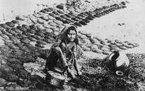 इतिहास को बयां करती हैं 'गुलाम' भारत की ये 15 तस्वीरें...