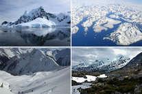 ये हैं दुनिया की 10 सबसे ठंडी जगहें, -80 डिग्री तक जाता है पारा!