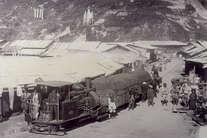 कहां बना था दुनिया का पहला रेल इंजन? जानिए भारत में कैसे फैला इसका नेटवर्क