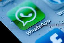व्हॉट्सऐप पर अपने पार्टनर से कितनी करते हैं बात, ऐसे जानें- इसका हिसाब किताब!