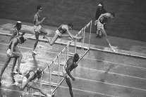 इन खिलाड़ियों ने सूरमाओं को भी पछाड़ा, लेकिन सरकार ने नकारा, खेल प्रेमियों ने भुलाया
