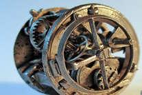 ..तो ये है दुनिया की पहली घड़ी, कहानी जानकर चौंक जाएंगे आप!