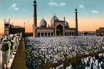 दिल्ली का नाम दिल्ली कैसे पड़ा, इससे जुड़ी कहानी जान चौंक जाएंगे आप...!