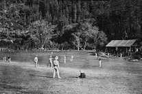 1721 में भारत में खेला गया था पहला क्रिकेट मैच...जानिए हैरान कर देने वाले 31 किस्से