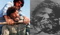 ऐसा था चंबल का असली गब्बर सिंह, सलीम खान ने पिता से सुने थे खौफनाक किस्से
