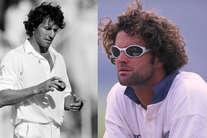 कोई स्मगलर बना तो कोई बॉक्सर, जानिए क्रिकेट के बाद कैसे बदली इन खिलाड़ियों की जिंदगी