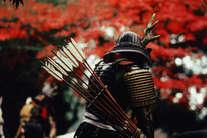 समुराई योद्धाओं को बर्दाश्त नहीं थी हार, तब करते थे 'हाराकिरी'...!