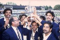 देखें: जब भारत के विश्व कप जीतने पर अंग्रेज पत्रकार को चबानी पड़ी थी मैगजीन...