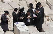 जानिए: कैसे अस्तित्व में आया यहूदी धर्म और भारत से क्या है इनका रिश्ता?