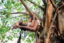 कुंभ खत्म होते ही कहां गायब हो जाते हैं नागा साधु? जानिए रहस्य...