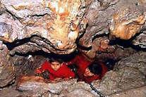 वैष्णो देवी की गुफा के बारे में ये दिलचस्प बातें जानते हैं आप?