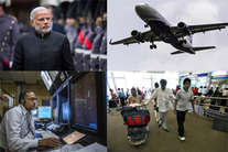 यदि मोदी का ये कदम हुआ कारगर, तो बदल जाएगा देश का चेहरा, आ जाएगी आसमानी क्रांति..!