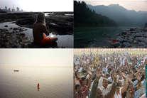 अब हरियाणा के एक 'बाबा रामकृष्ण' के इस नए चमत्कार से देश में अचंभा, घबराए दिग्गज, दुनिया हतप्रभ..!