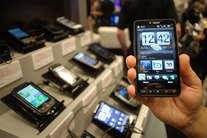 आपके स्मार्टफोन के लिए कितने जरूरी होते हैं Processor और RAM.. जानिए इनके बारे में
