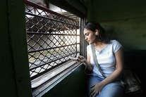 महिलाओं की सुरक्षा के लिए ये 6 ऐप्स हैं जरूरी