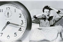 नींद के दुश्मन हैं ये अलार्म ऐप्स, कभी नहीं होंगे लेट!