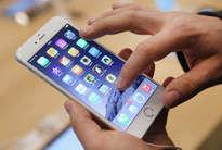 सावधान..! स्मार्टफोन में इस तरीके से बिल्कुल सुरक्षित ना करें डाटा, पड़ जाएंगे लेने के देने