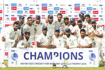 IND vs ENG: चैंपियन बनी टीम इंडिया की जीत के हीरो रहे ये 6 खिलाड़ी
