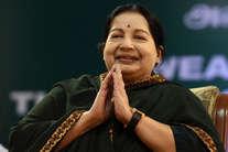 देखें: ये चार नेता बन सकते हैं जयललिता के उत्तराधिकारी!