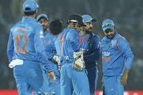IND vs ENG: जीत के ट्रैक से उतरी टीम इंडिया, इंग्लैंड के खिलाफ मिली हार की ये रहीं 5 वजहें