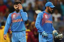 ऐसा करने वाले दुनिया के इकलौते क्रिकेटर धोनी, रिकॉर्ड तोड़ना विराट के लिए भी नहीं होगा आसान
