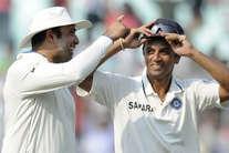 राहुल द्रविड़: पहली मुहब्बत, रेडियो कमेंट्री और क्रिकेट का दिलचस्प कनेक्शन