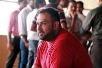 शॉट पुट खिलाड़ी इंदरजीत की बढ़ीं मुश्किलें, डोप टेस्ट में बी सैंपल भी आया पॉजिटिव