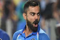 कोलकाता में हार के बाद विराट के दिल में समाया ये क्रिकेटर