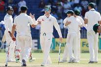 IND vs AUS: आंकड़ों की नजर में कैसी रही टीम इंडिया की ये करारी हार