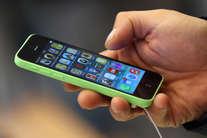 मोबाइल को ई-बटुआ बनाना चाहते हैं देश के 90 फीसदी से ज्यादा लोग