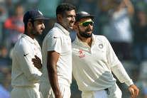 Ind vs Aus: तीसरा विकेट लेते ही अश्विन ने तोड़ा कपिल देव का ये बड़ा रिकॉर्ड