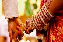 5 लाख से ज्यादा की शादी बन सकती है मुसीबत, बनाएं मैरिज बजट और करें इन्वेस्टमेंट