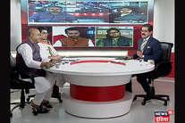 कश्मीर की आज़ादी की मांग करने वालों को देशद्रोही कहना जायज़ है?