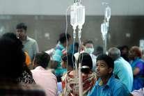 स्वास्थ्य सुविधाओं पर दुनिया में सबसे कम खर्च करता है भारत