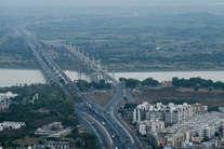 नर्मदा नदी पर बना देश का सबसे लंबा केबल ब्रिज, जानिए इसकी खासियत