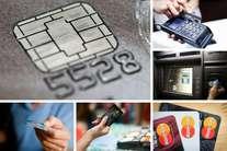क्रेडिट कार्ड यूजर हैं तो जान लें ये बातें, वरना पड़ेगा पछताना